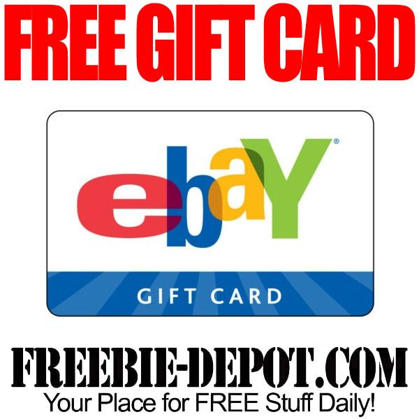 Free Insurance Quote Extraordinary Free $10 Ebay Gift Card For A Quick Insurance Quote Limited . Inspiration