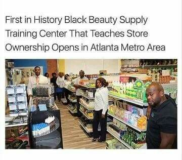 Pin By Carrie Sheely On Learnyourhistory Black Beauty Supply