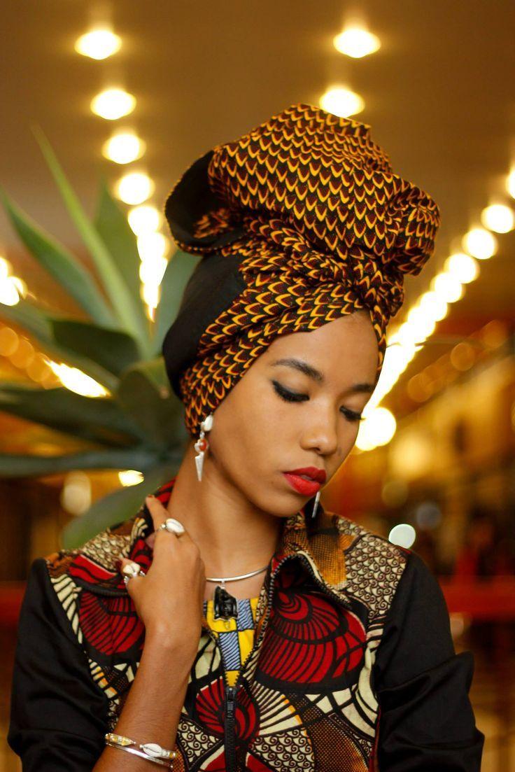 Perfect Black Beauty : Photo
