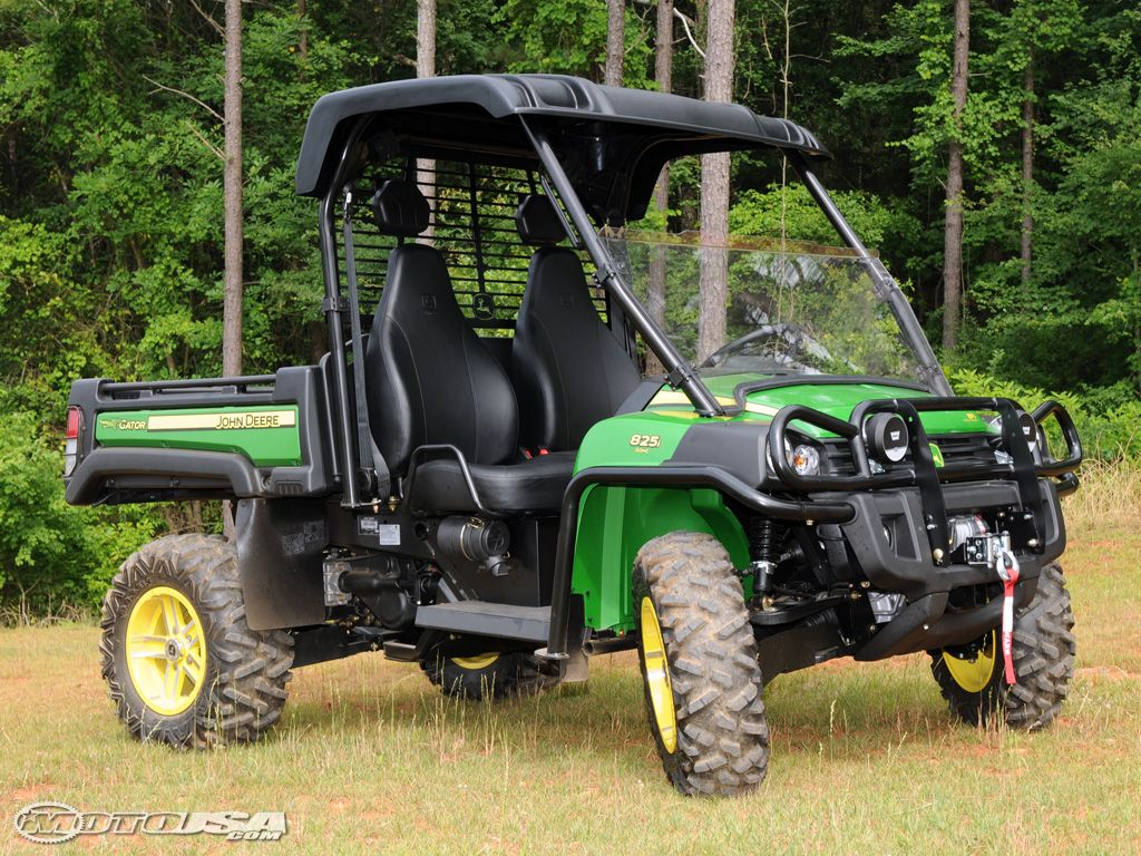 Outdoor Mobility Aid Like A Golf Cart Utv Or Lawn Mower Can Reduce The Amount Of Time On Your Feet And Help With Fatigue