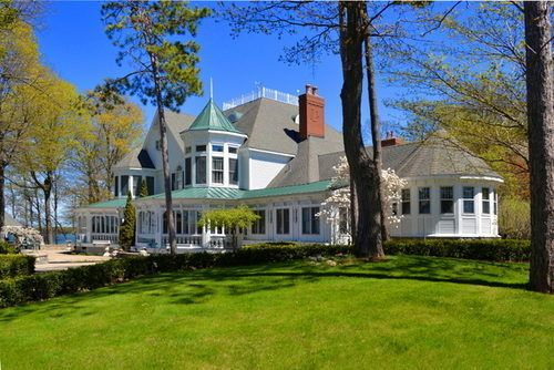 Astounding Five Recent Listings Try To Cash In On Great Gatsby Fever Download Free Architecture Designs Scobabritishbridgeorg