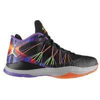 Cheap jordan shoes, Jordans