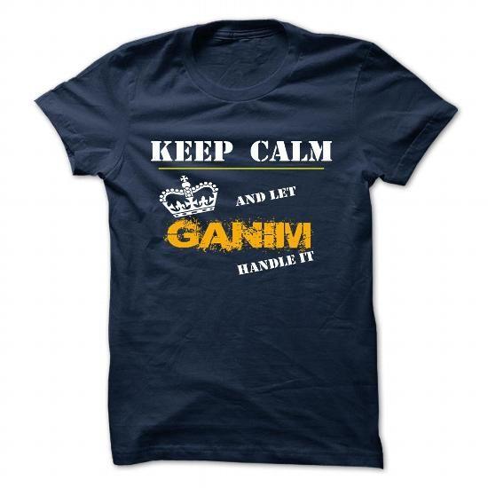 GANIM - #gifts for guys #christmas gift. GANIM, day gift,shirtless. LOWEST PRICE =>...