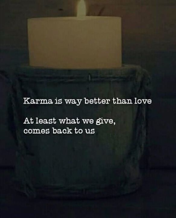 Pin By Anshul Kapoor On English Quotes Karma Quotes