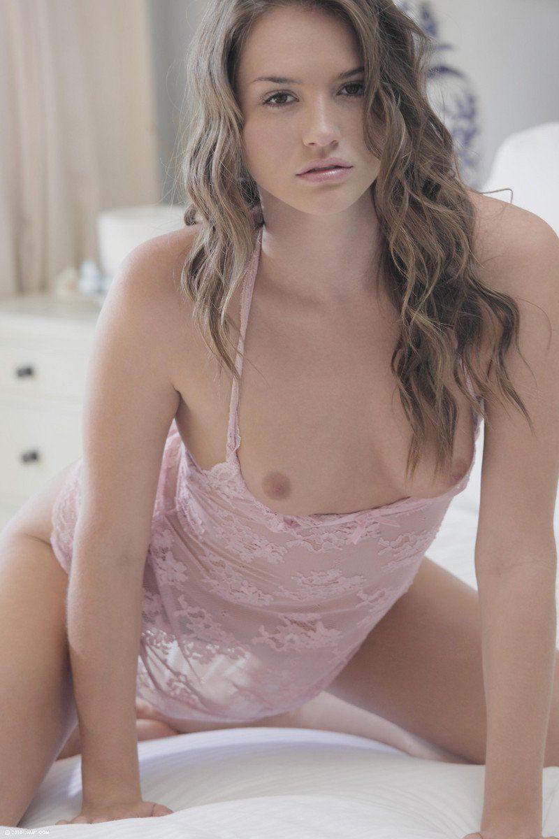 pinworld sex on sexy | pinterest | girls and black