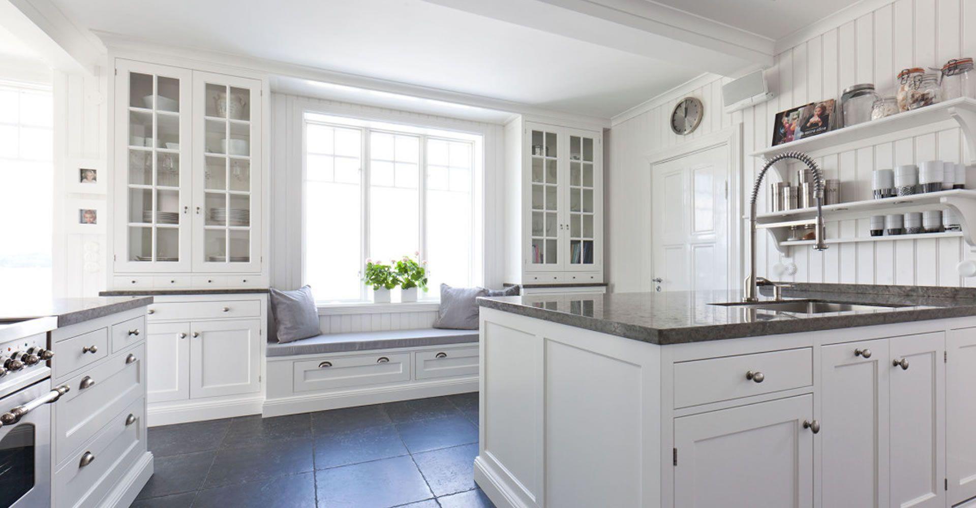 Wellington Kitchens |Wardrobes| Doors| Vanities|Cabinets