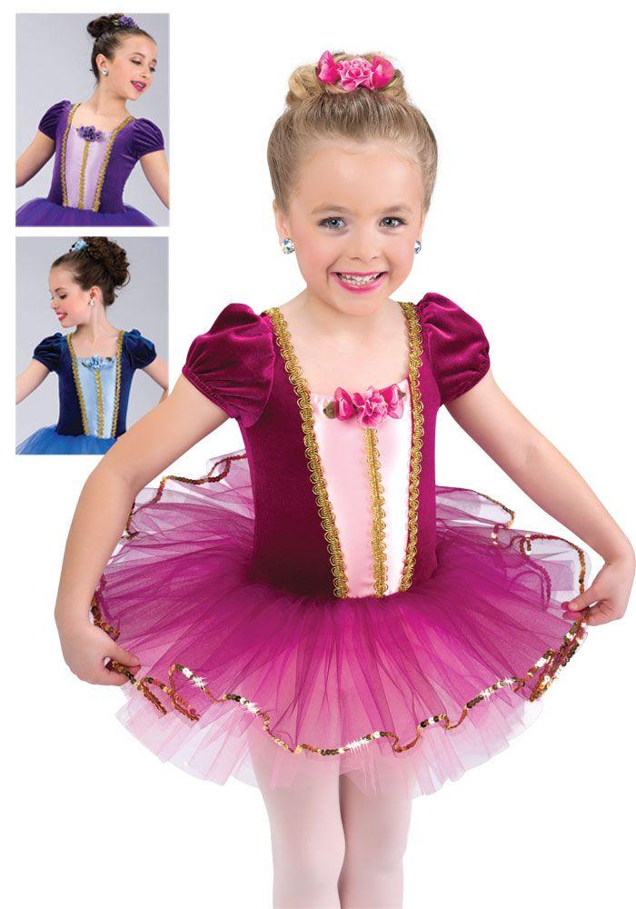 eced22cbc0 V1439 - Princess Dreams Short Colors  53 Royal