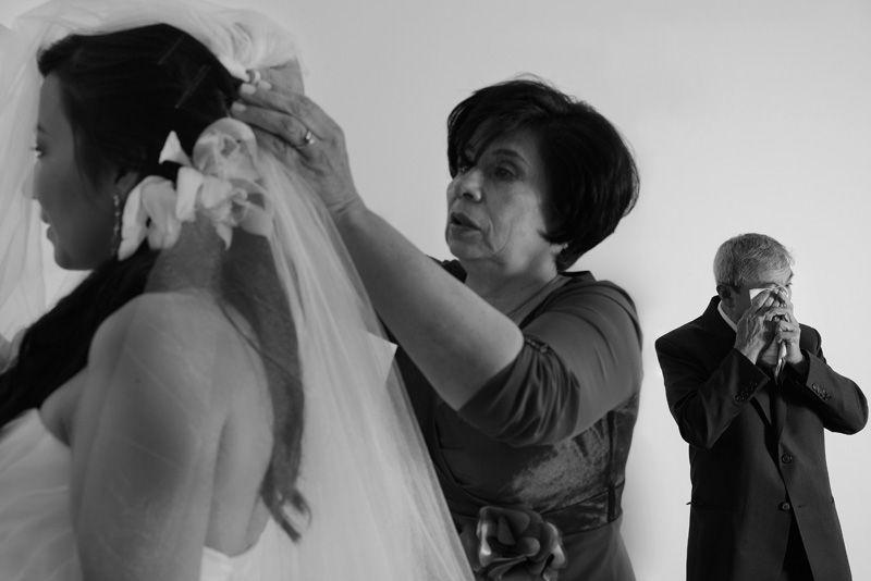 fotografia de bodas, fotografia de boda, fotografia de matrimonios