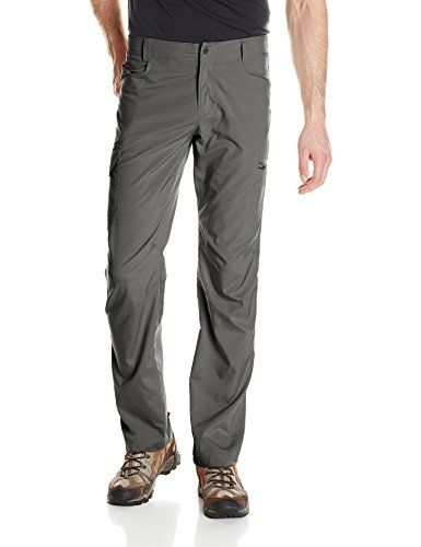 Amazon.com : Columbia Men's Big-Tall Silver Ridge Stretch Pants : Sports &  Outdoors