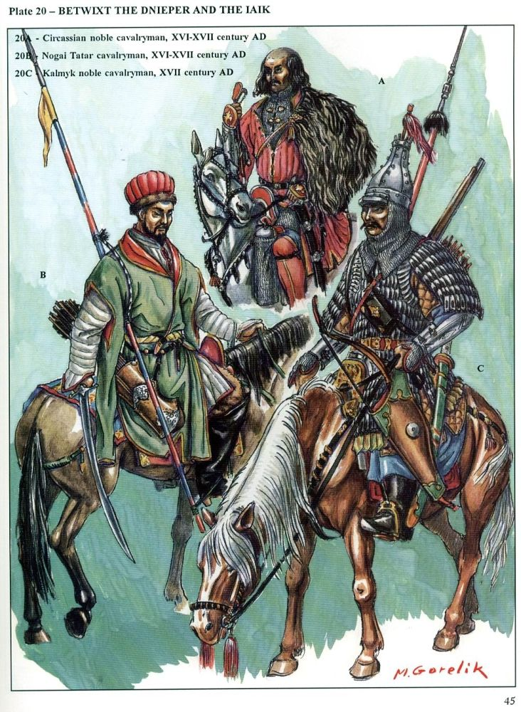 a history of mongols in ancient empires Mongolia is the original homeland of both turks and mongols, two groups much intermingled in history and loosely related in their languages mongolia is an ideal starting point for the movement of nomadic tribes in search of new pastures, and for sudden excursions of a more predatory nature.