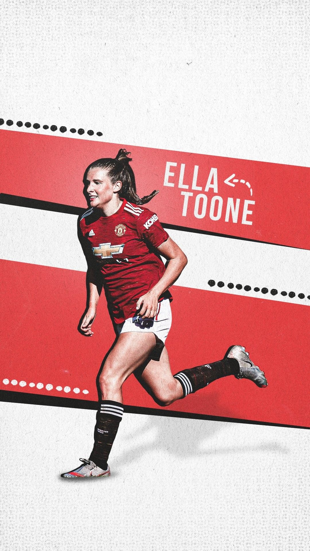 Ella Toone Wallpaper In 2021 Womens Football Wonder Woman Superhero