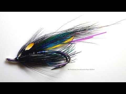 Fly Tying Hooks ..Fly Hook .. Fishing Hair Flies Feather Tools,