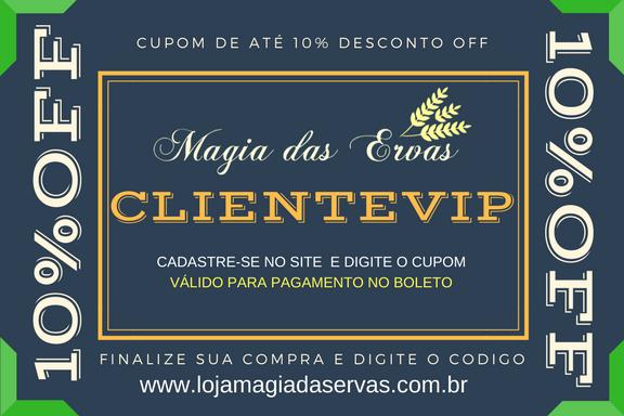 Loja Magia das Ervas - MEGA OFERTAS DE CARNAVAL Acesse nosso site, cadastre-se para ter os descontos.   Pagamento no Boleto: Até 30% de Descontos Parcele suas compras | Seja nosso Representante *FRETE GRÁTIS PARA TODO BRASIL: Consulte! COMPRE PELO SITE: www.lojamagiadaservas.com.br  #curta #compartilhe #comente #cadastre-se #lojavirtual #magiadaservas #candomble #umbanda #religiosos #produtos #esotericos #ervas #naturais #fretegratis #sejarepresentante #rendaextra #vantagens #descontos
