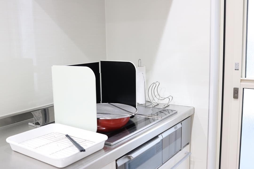 ニトリで見つけた 今すぐ買いたい本当に優秀なアイテム大集合 収納 アイデア キッチン 収納 アイデア キッチンアイデア