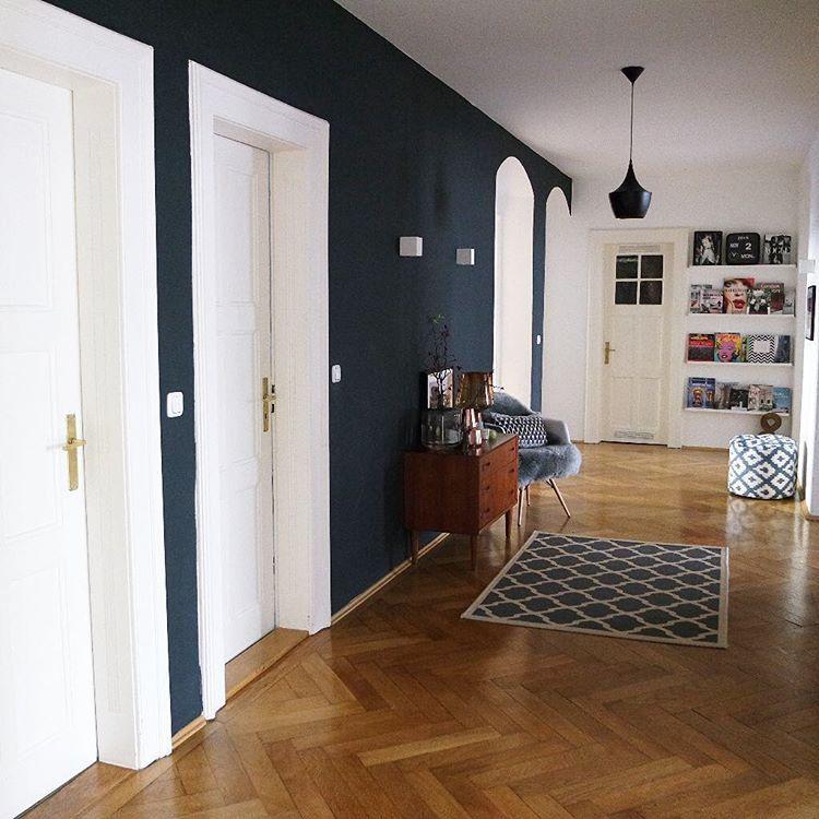 ▷ SCHÖNER WOHNEN-Farbe u2013 unsere Trendfarben SCHÖNER WOHNEN - schöner wohnen farben wohnzimmer