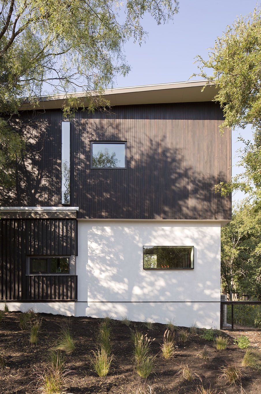 Casa Cuernavaca Forge Craft Architecture Design Architecture