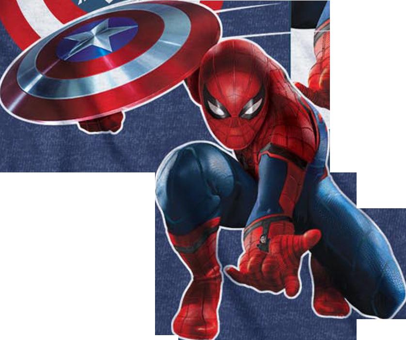 The Spider Man Doctor Strange Spiderman Binatang