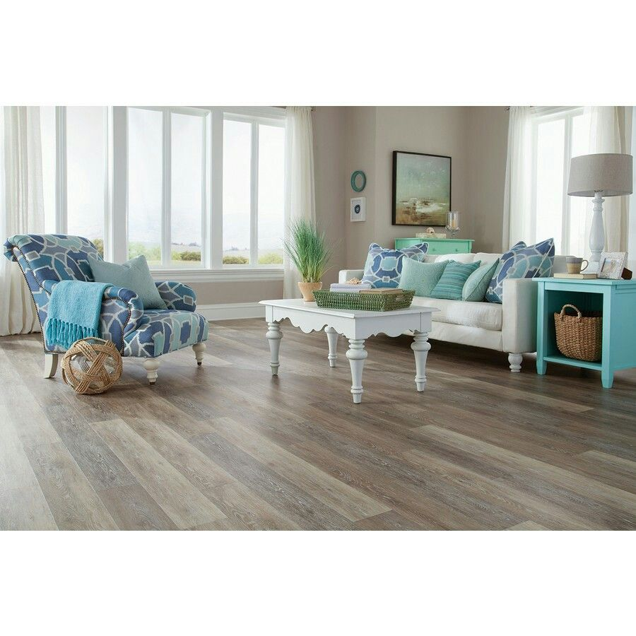 Lowes Stain Master Washed Oak Dove Gray