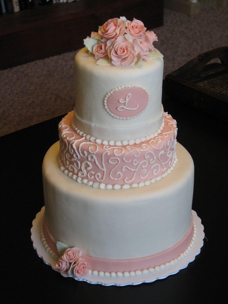 25 great picture of grandma birthday cake