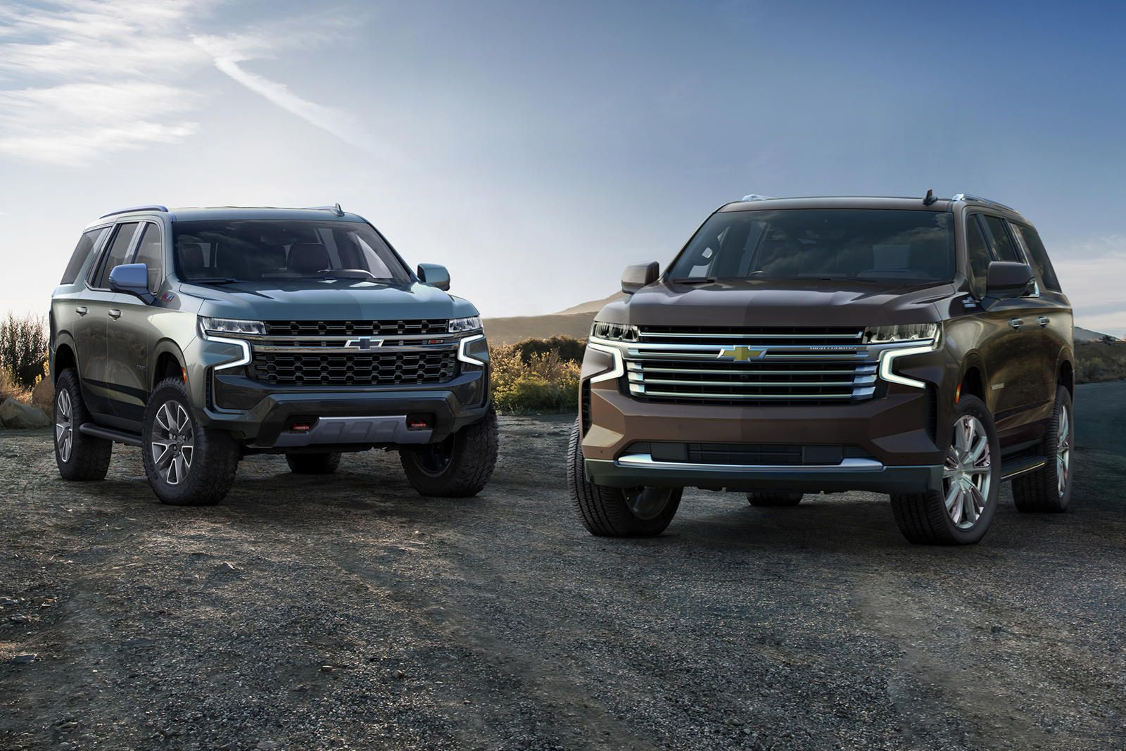 2020 Chevy Suburban Price We Hope That The Initial Price Of The Next Suburban Will Grow From The Price Chevrolet Suburban Family Cars Suv Chevy Suburban