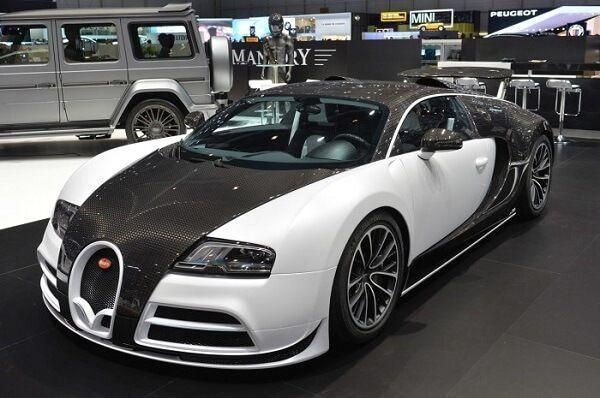 Photo of cool fastest car 10 best photos