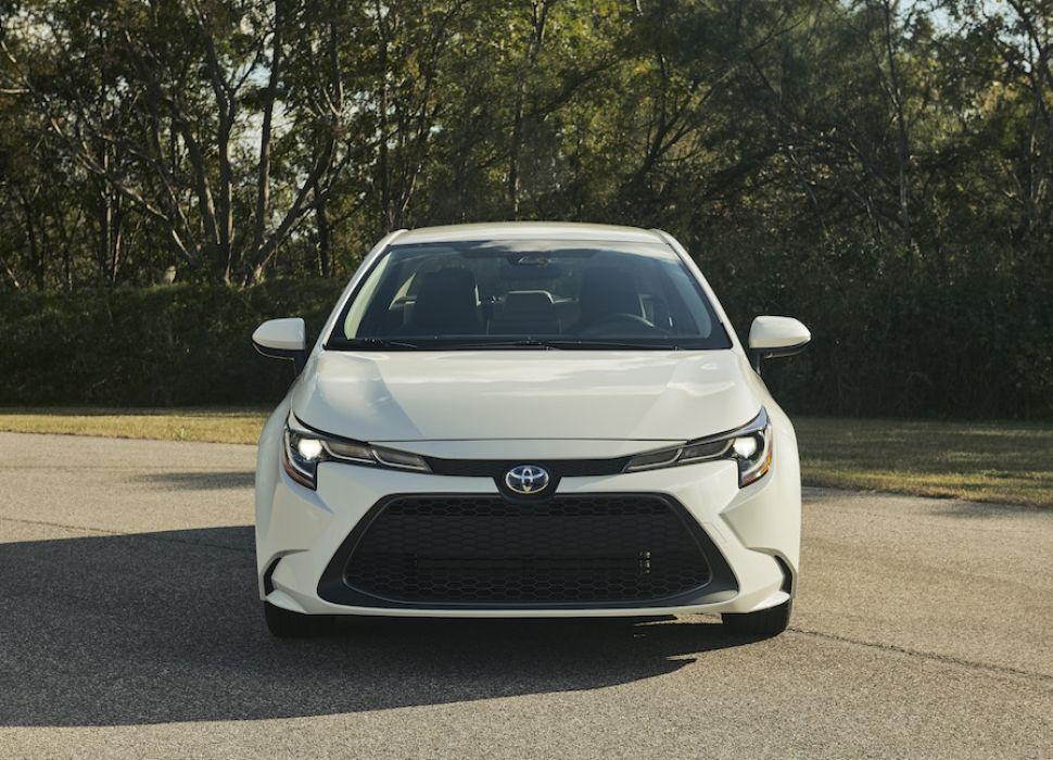 Pin em Toyota
