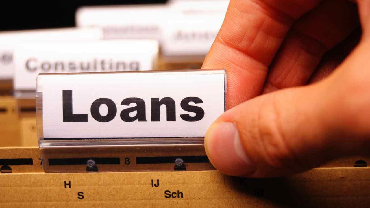 Read Article Bad Credit Payday Loans Helpful To Avail Quick Financial Help In Urgent Time Despite Low Credit Rating Badcreditloans Paydayloans