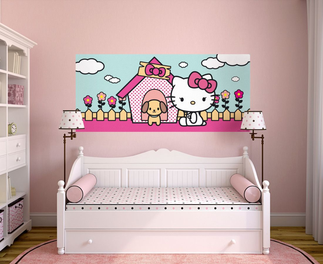 Top Wallpaper Hello Kitty Wall - a4a5e7e695faf8fc484fdcde21fa9a94  Picture_55643.jpg