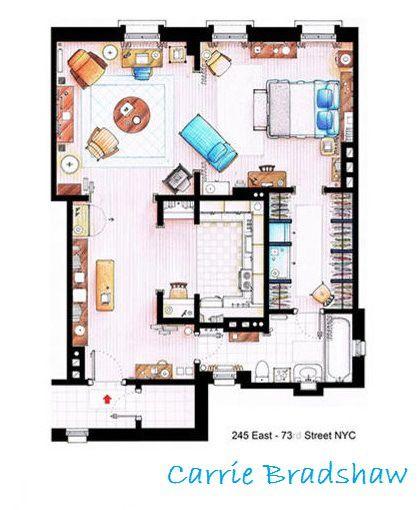Maison OSSATURE BOIS à étage 184 m² 5 chambres Architecture - modele plan maison plain pied gratuit