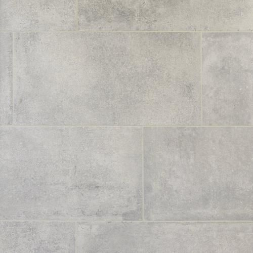 Vogue Warm Gray Porcelain Tile 12 X 24 912102826 Floor And Decor Gray Porcelain Tile Gray Porcelain Tile Floor Tile Floor