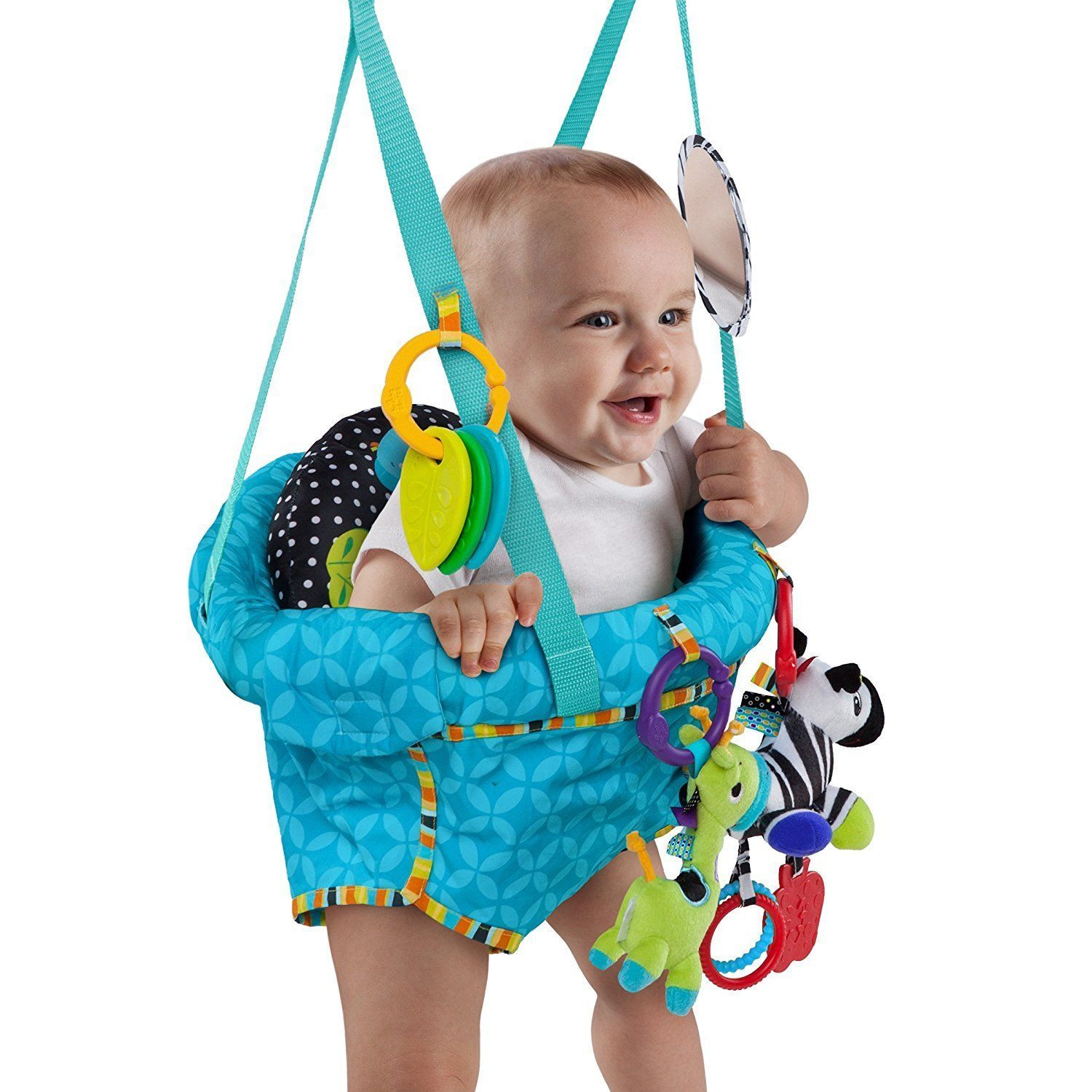 Pin On Baby Gear
