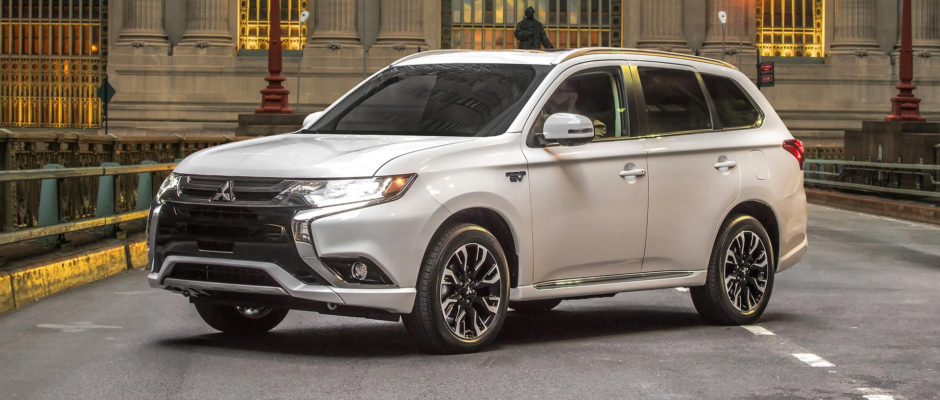Ways To Protect Yourself From UsedCar Sales Tactics Consumer - York mitsubishi used cars
