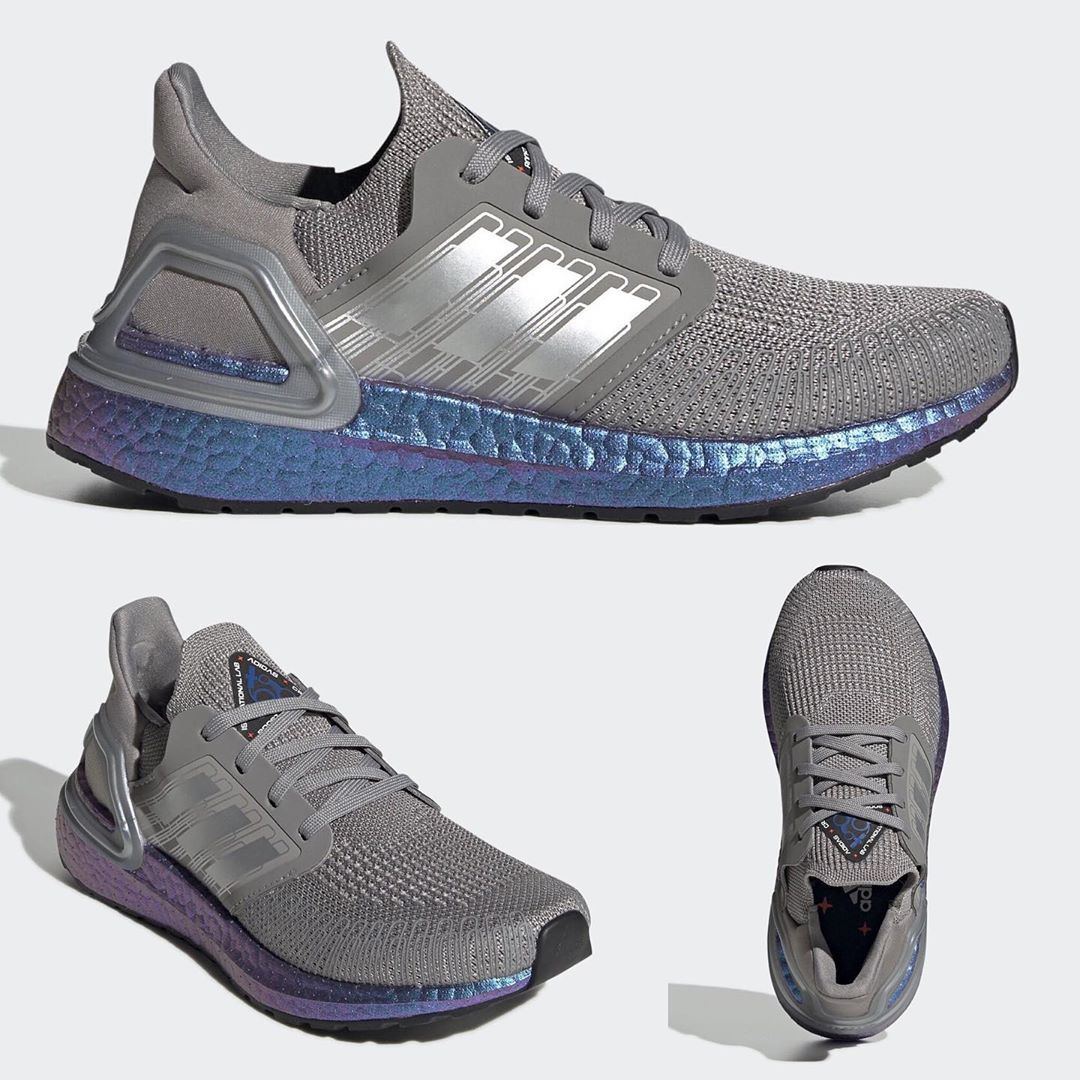Pin By David Fichtner On Adidas In 2020 Sneakers Men Fashion