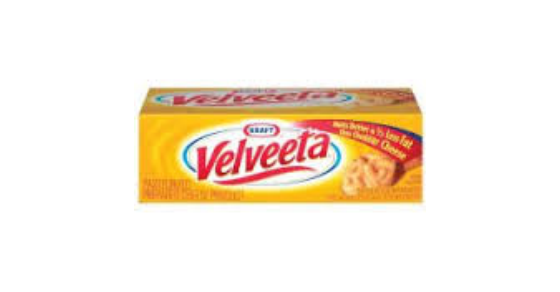 graphic relating to Velveeta Printable Coupon referred to as Kroger: Velveeta Cheese Loaf specifically $4.99 w Printable Coupon