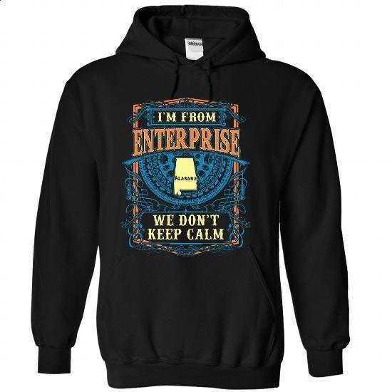 New Design Enterprise Alabama Sb5 Design Your Own T Shirt