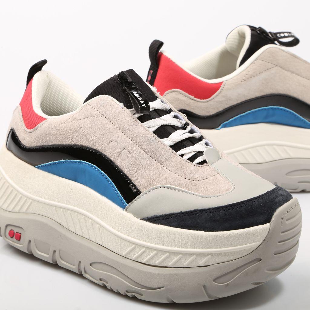 Sambarose w en 2019 | footwear | Zapatillas, Zapatos y