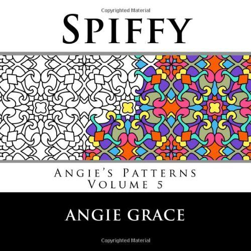 Spiffy (Angie's Patterns, Vol. 5) by Angie Grace, http://www.amazon.com/dp/1489503439/ref=cm_sw_r_pi_dp_R22-rb111RBCD