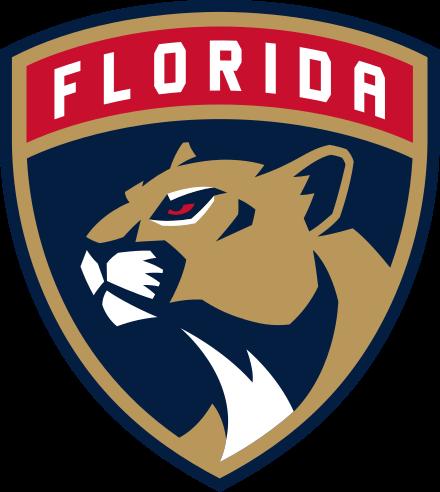 Florida Panthers 2016 Logo Svg Nhl Logos Florida Panthers Florida Panthers Hockey