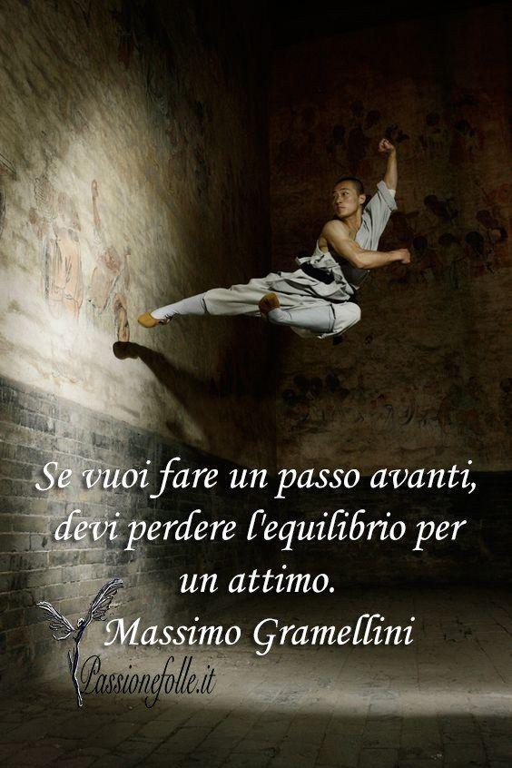Frasi Celebri Karate Kid.Frasi Sagge Passione Folle Citazioni Famose Citazioni Sagge Citazioni Preferite