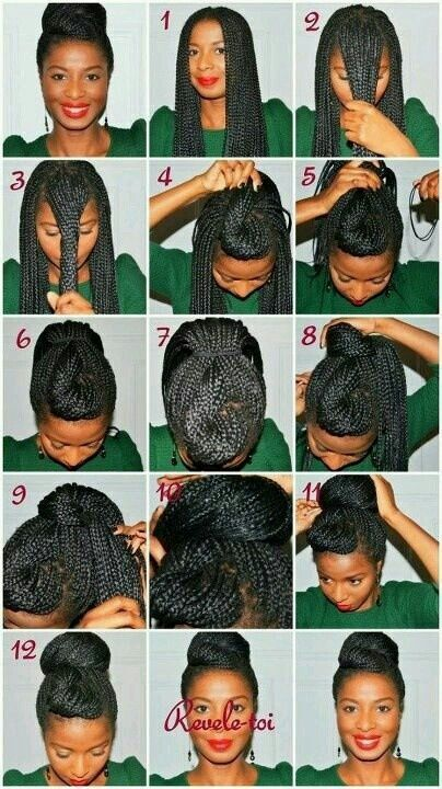 And Use Diffe Types Of Weave Too