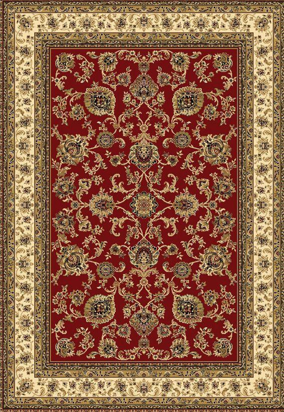 Tapete Ir 227 O Shiraz Textura Para 3d Max Pinterest
