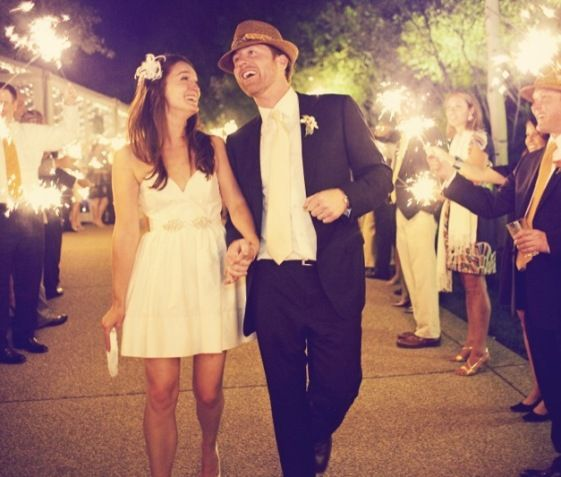 Monday Manners Southern Living Weddings 2012 Giveaway Going Away Dress Bride Bride Clothes