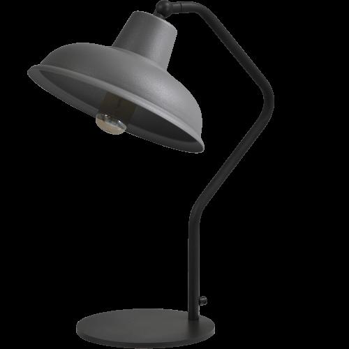 Di Panna Concrete – Masterlight – 4045-05-00 – Industria ...