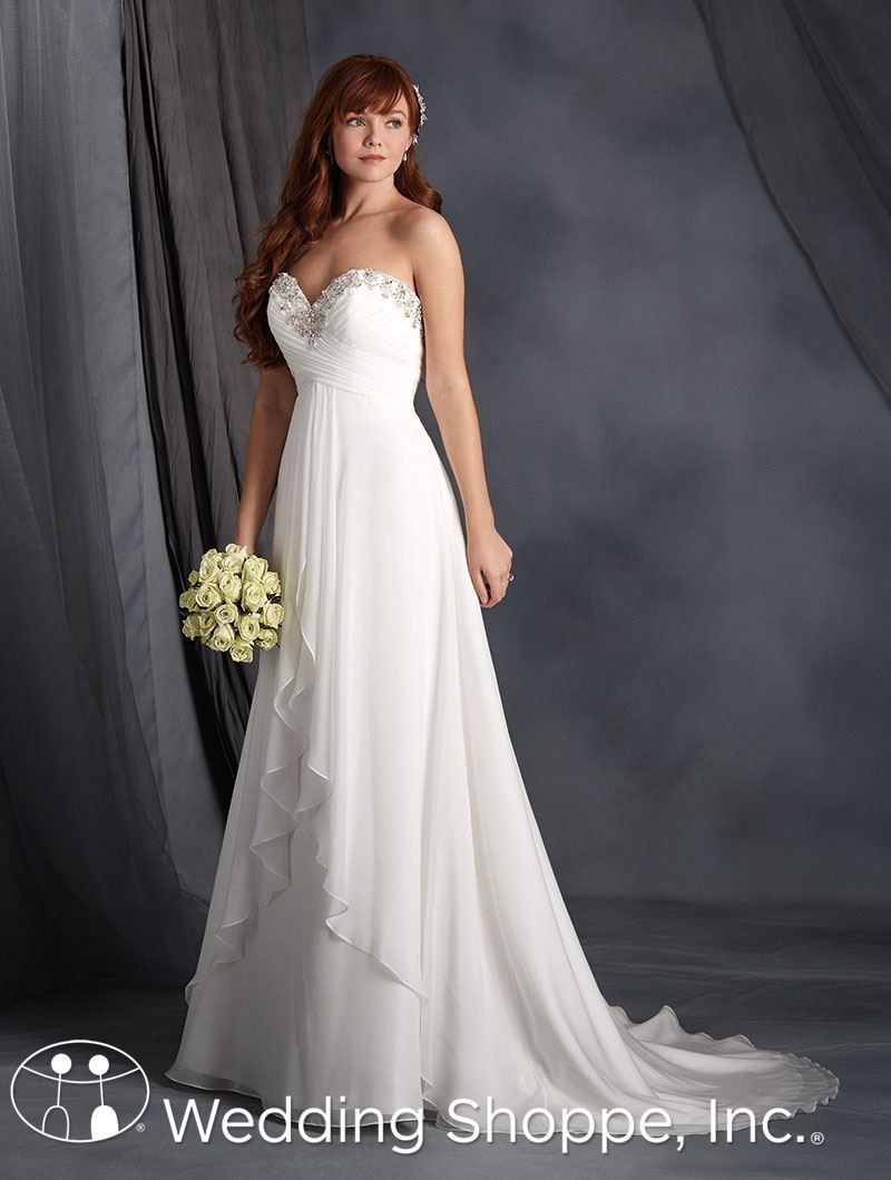 Alfred angelo bridal gown alfred angelo bridal bridal gowns