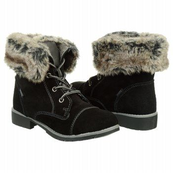 Women S Wallis Boot Fashion Boots Snow Boots Women