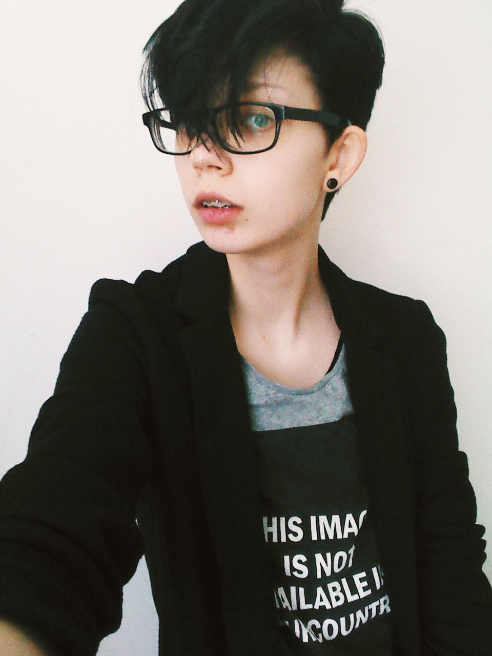 Coolest Humans Mens Haircuts Pinterest Haircuts Hair Style