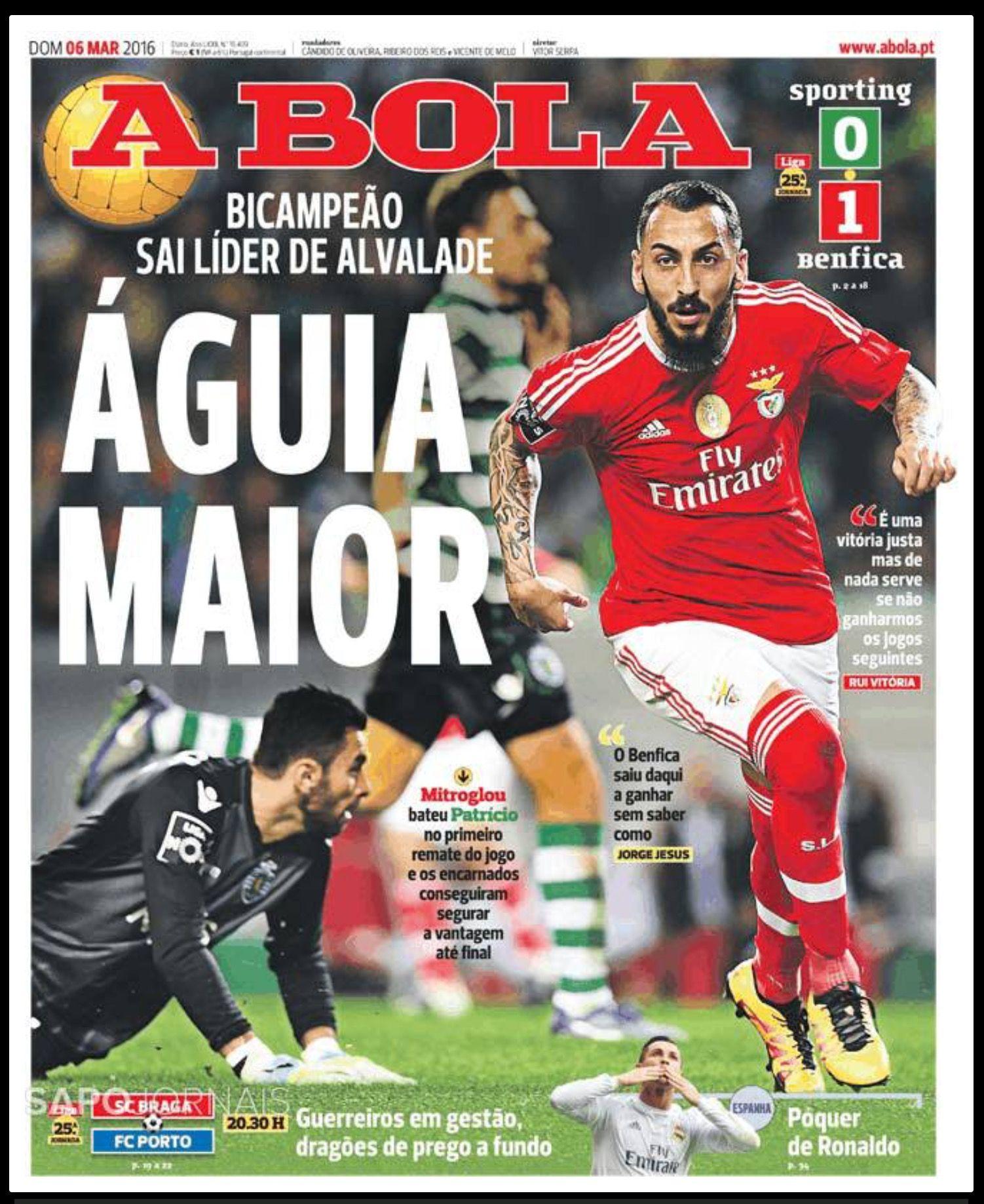 A Bola Jogadores Do Benfica Sport Lisboa E Benfica Memes De Futebol
