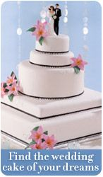 Wilton Wedding Cake Recipes Filling And Icing Batter Amounts For