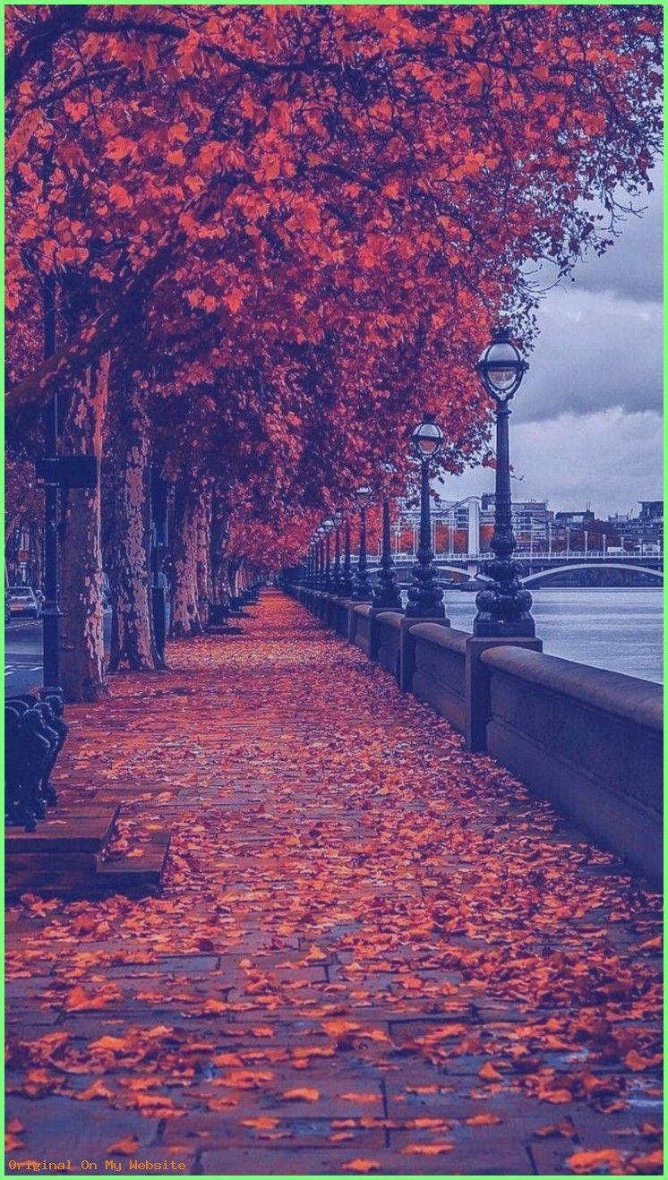 Hintergrundbilder Tumblr | Dies ist London, Vereinigtes Königreich ?? – #kingdom #London #pla…