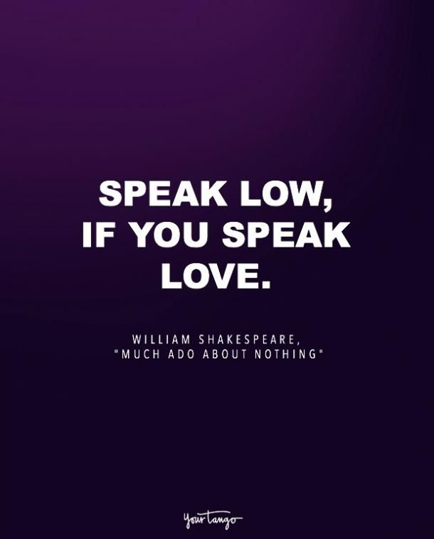 Love Quotes From Shakespeare Endearing 23 Quotes On Love And Lust From William Shakespeare The Man Who . Design Inspiration